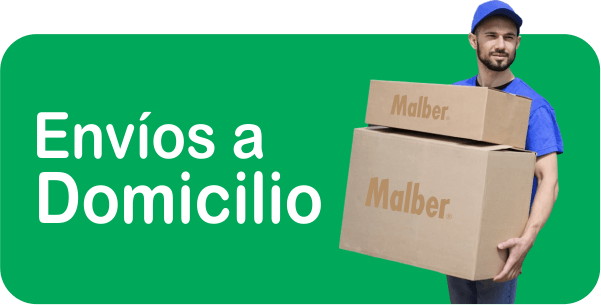 proveedora-malber_servicio-02